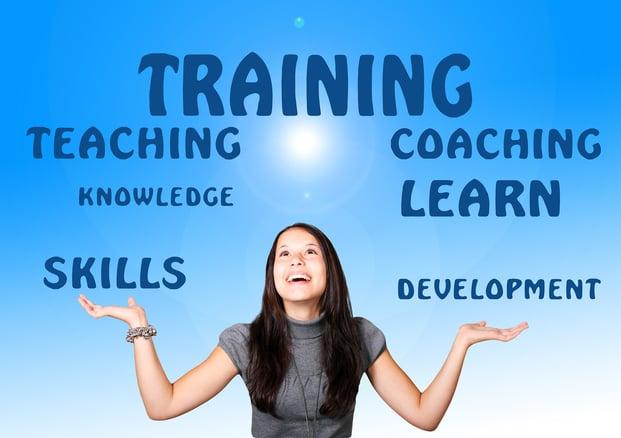 learn-2004900_1920