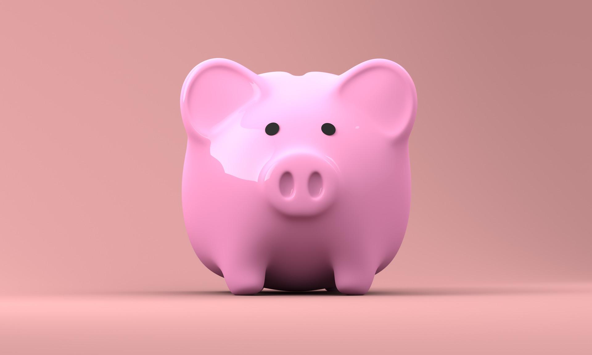 piggy-bank-2889042_1920