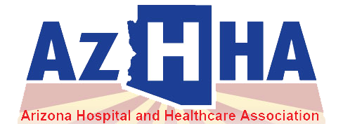 Healthcare Workforce Logistics Launches Partnership to Manage Locums MSP for Arizona Healthcare and Hospital Association