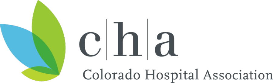 Healthcare Workforce Logistics Launches Partnership to Manage Locums MSP for Colorado Hospital Association Shared Services
