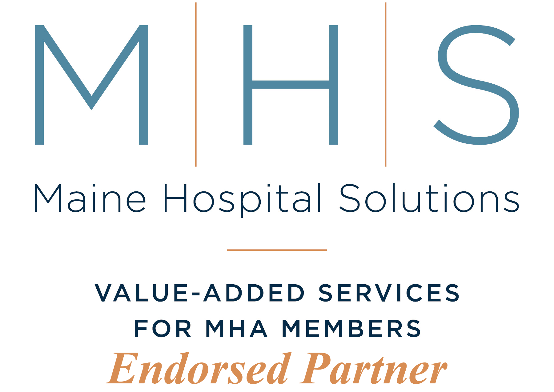 HWL launches partnership for locums management for Maine Hospital Solutions