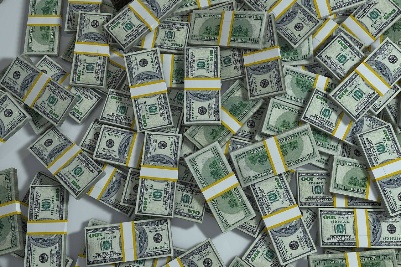 Locum tenens: are you paying too much?